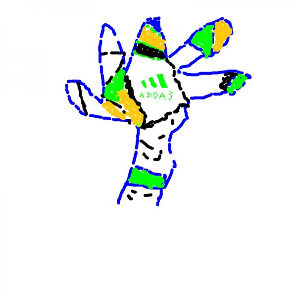 kropka44